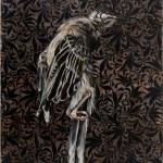 26_Nature-morte-I